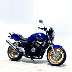Экзамены на мотоцикл в гибдд